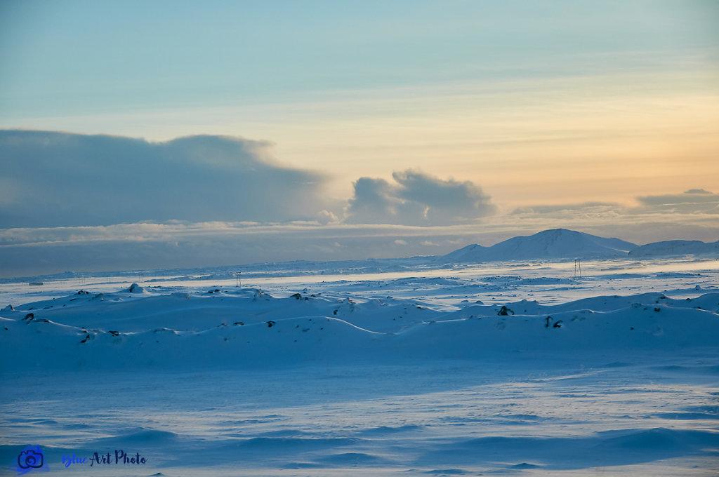 Islande-001.jpg