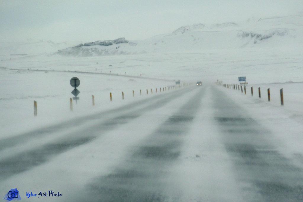 Islande-004.jpg
