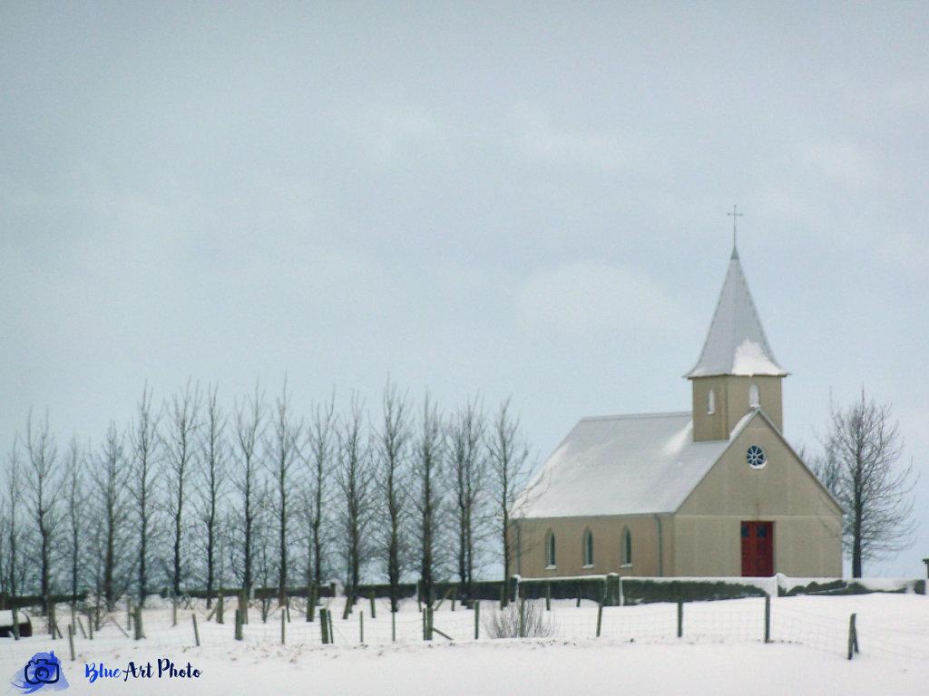 Islande-005.jpg