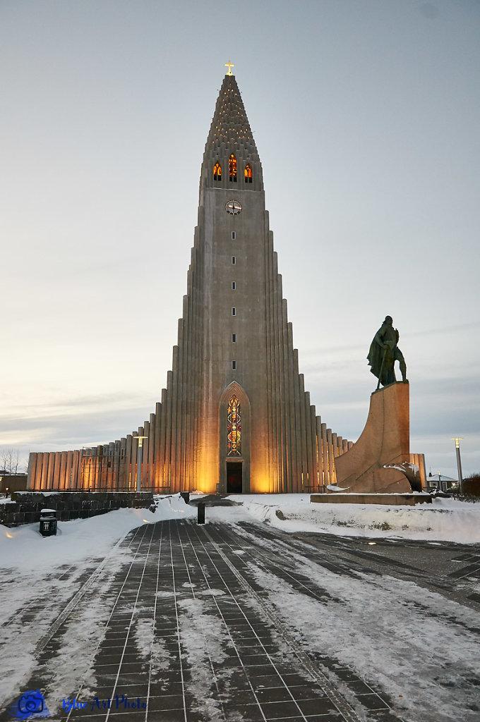 Islande-007.jpg