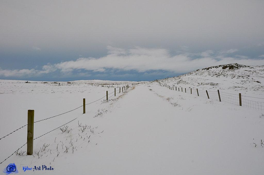 Islande-008.jpg
