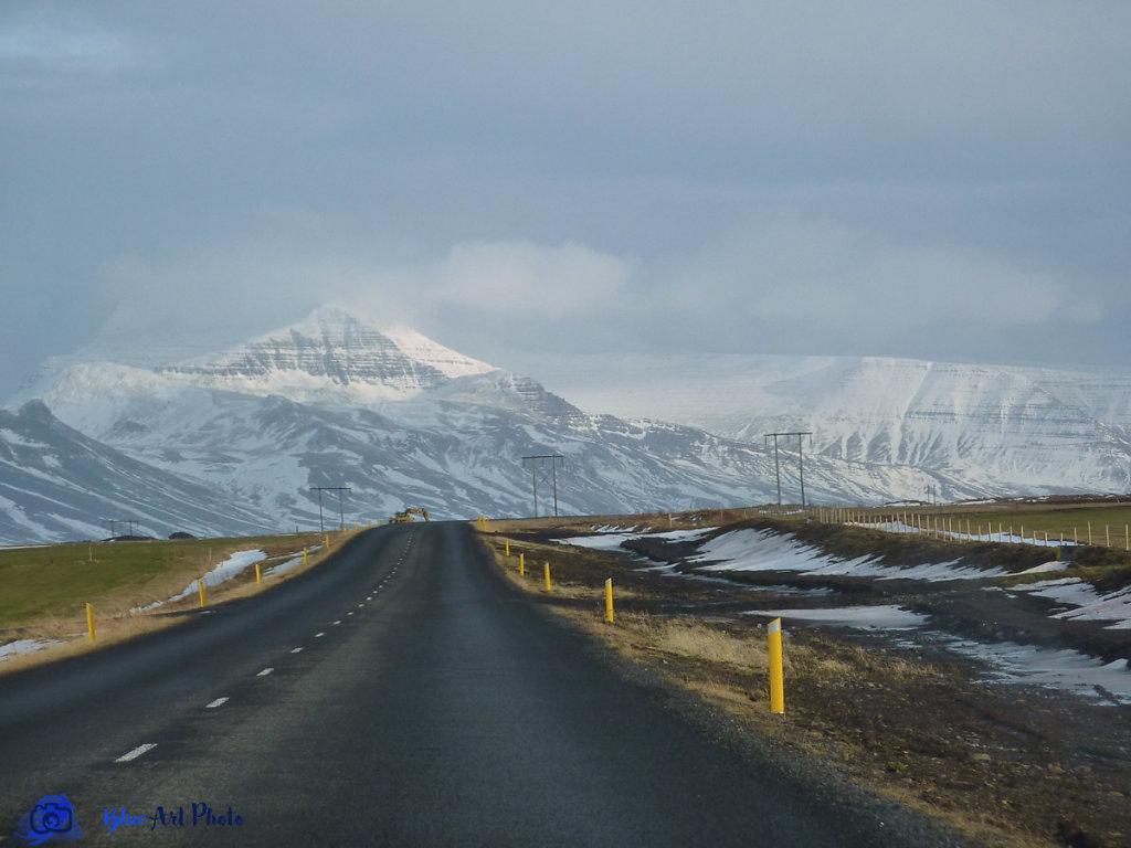 Islande-010.jpg