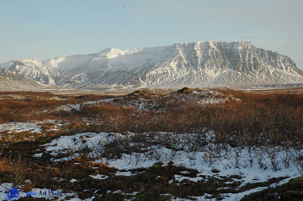 Islande-012.jpg