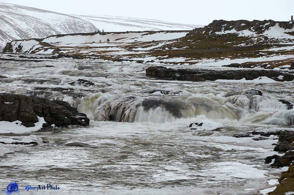 Islande-013.jpg