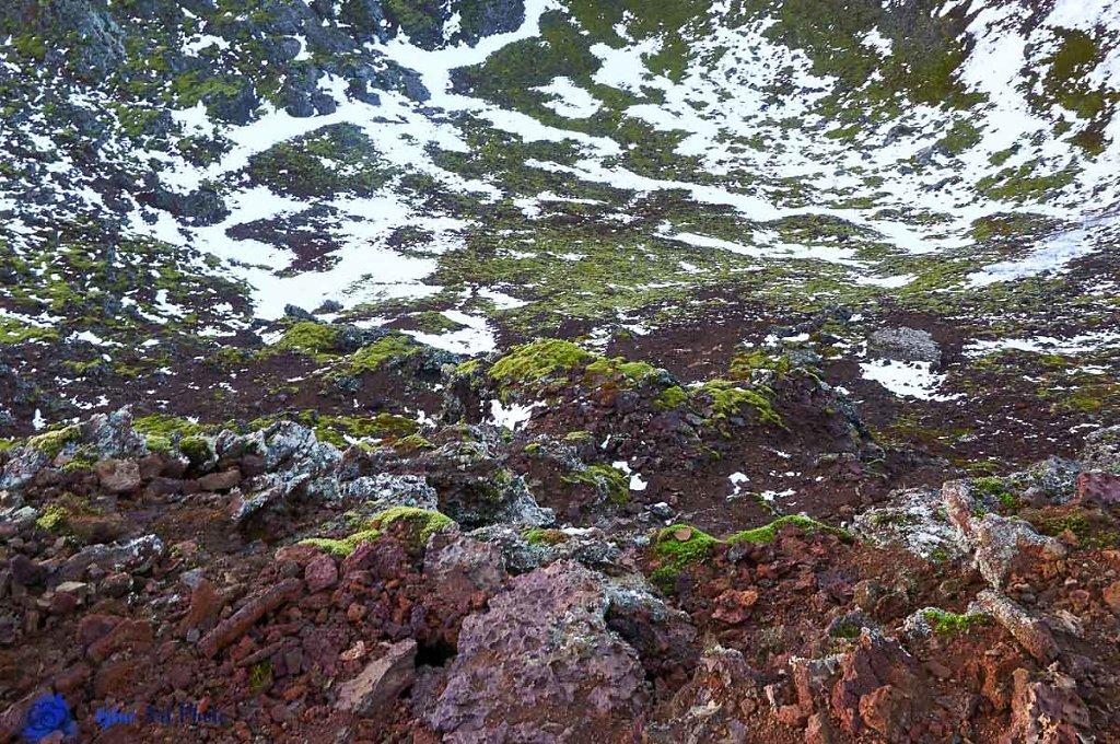 Islande-017.jpg