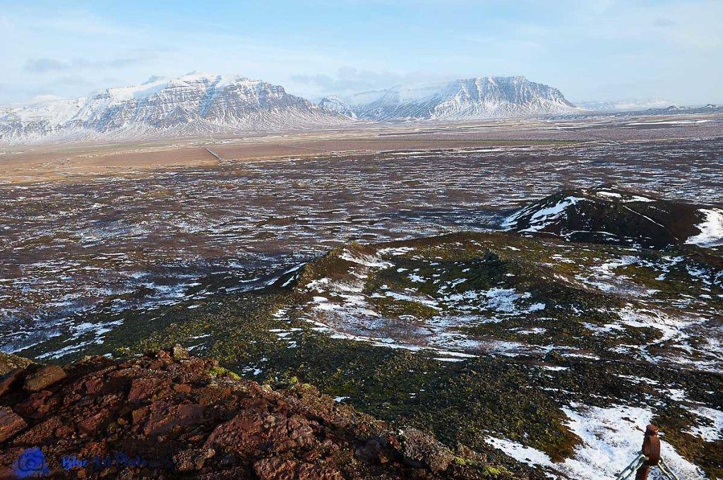 Islande-018.jpg