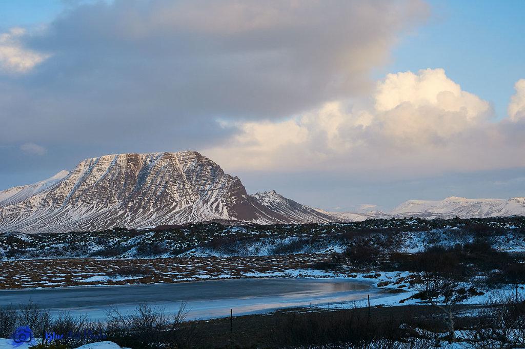 Islande-019.jpg