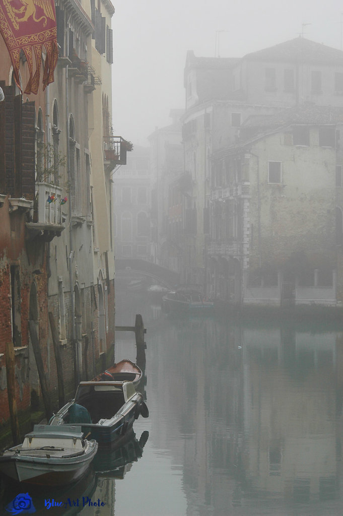Venise-081.jpg