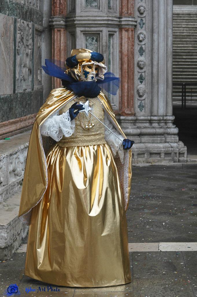 Venise-082.jpg