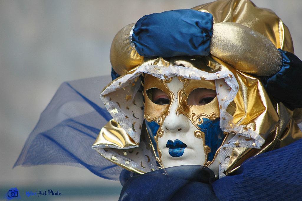 Venise-084.jpg