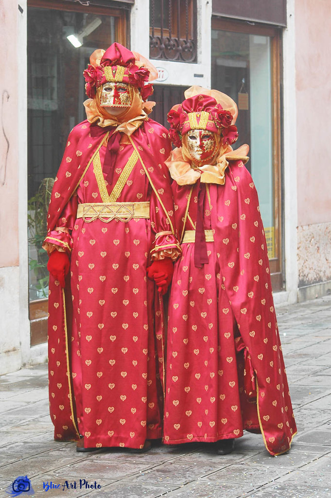 Venise-085.jpg