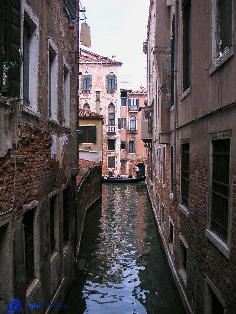 Venise-090.jpg