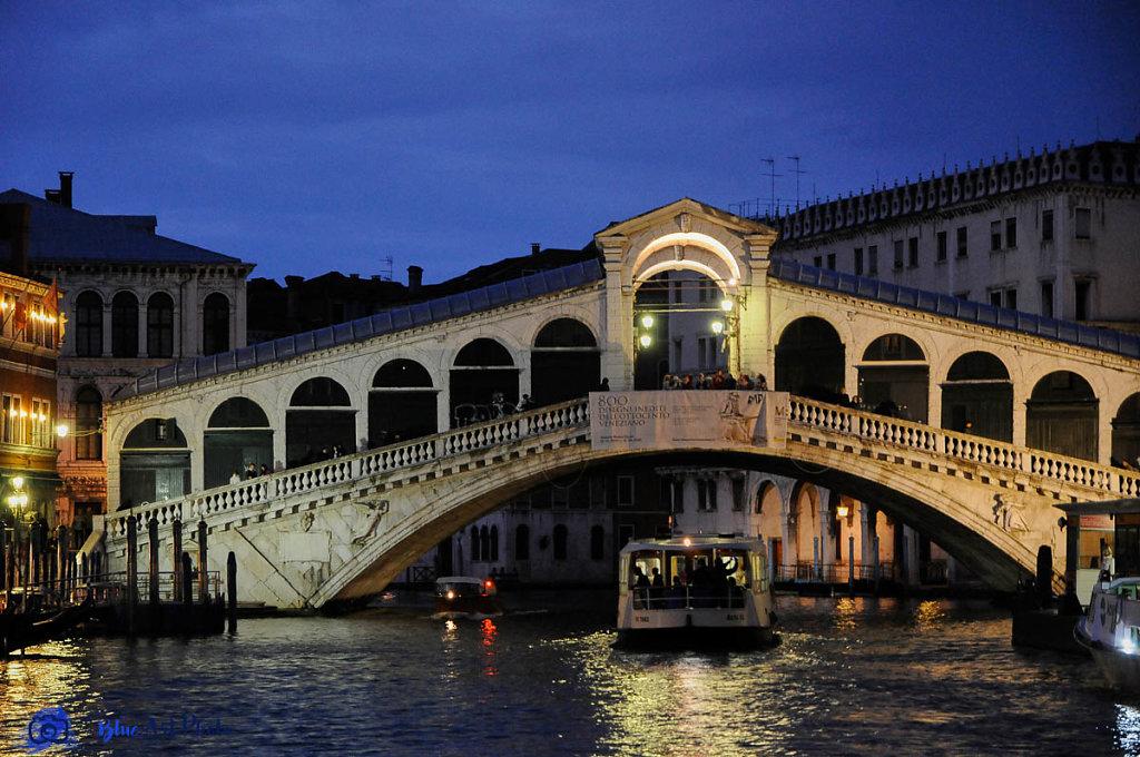 Venise-001.jpg