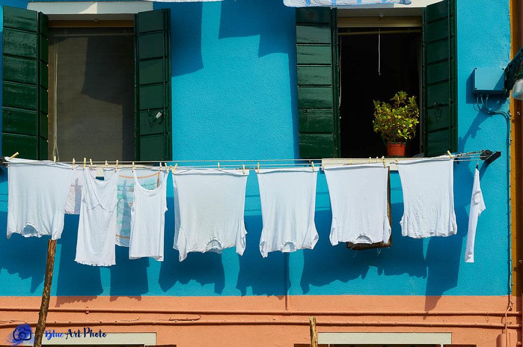 Venise-006.jpg
