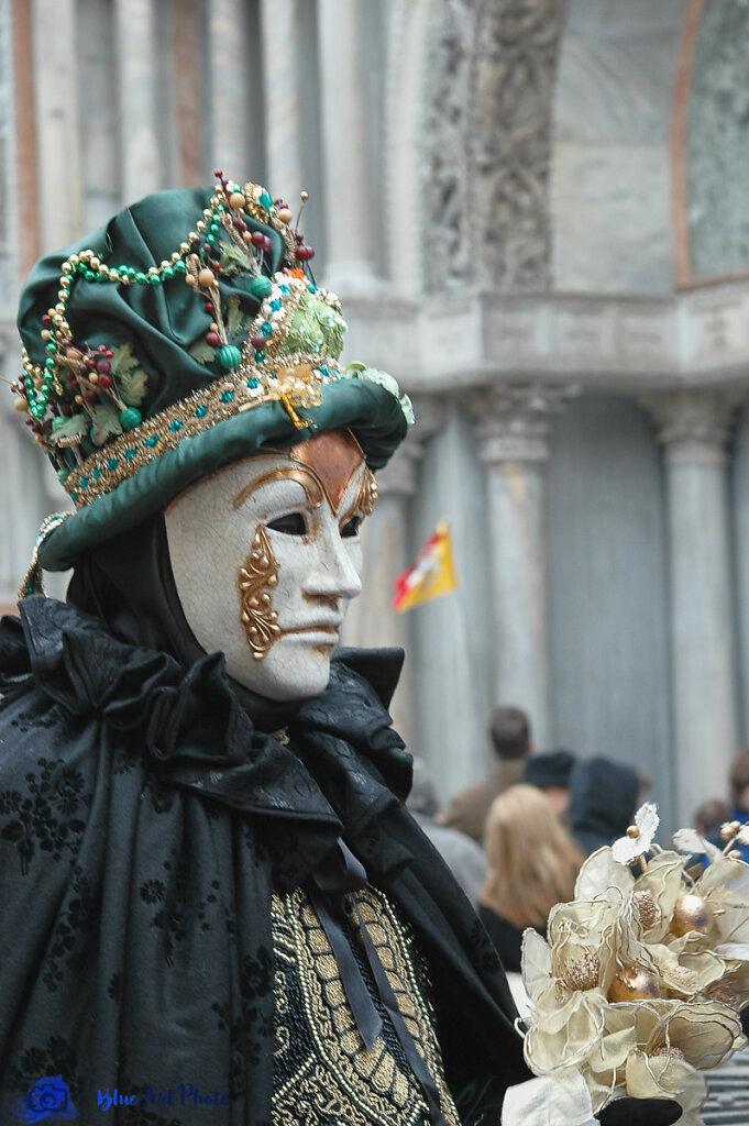 Venise-027.jpg