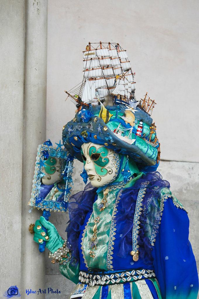 Venise-037.jpg